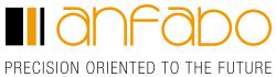anfabo_logo