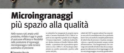 organiTrasmissione2012