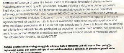 mecspeSpeciale2009